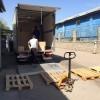 Грузоперевозки квартирные,  переезд,  такелажные и складские усл