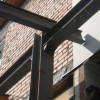 Стальные конструкции.  металлообработка.