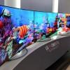 Скупка телевизоров неисправных и новых любого бренда lg,  samsun