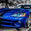 Выкуп шин и дисков r13-r22.  покупка автомобилей в любом состоян