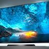 Ремонт и выкуп  скупка   жк,  led-телевизоров  новых,  подерж